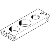 Монтажная плита Festo APL-2N-VPEV