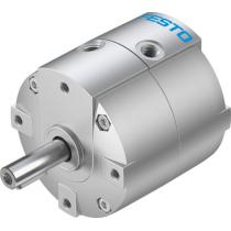 Неполноповоротный привод Festo DRVS-32-90-P
