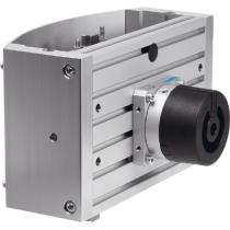 Модуль перемещения Festo HSP-12-AP-SD-WR