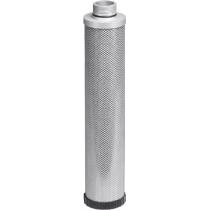 Фильтропатрон из активированного угля Festo MS12-LFX