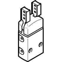 Захват радиальный стандартный Festo DHRS-10-A