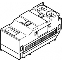 Электрический модуль связи Festo VMPAL-EVAP-20-1