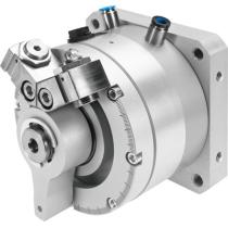 Неполноповоротный привод Festo DSMI-63-270-A-B