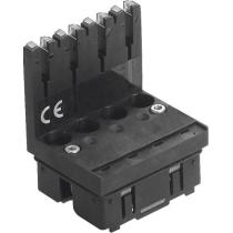 Электрический модуль Festo VMPA2-MPM-EMM-4
