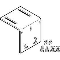 Монтажный набор Festo DAVM-MW-V1-50-V