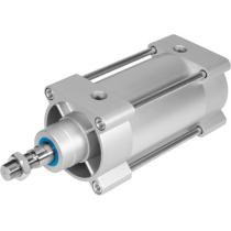 Стандартный пневмоцилиндр Festo DSBG-160-PPVA-N3