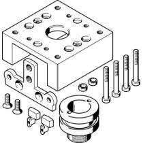 Коплект датчиков Festo EAPS-R1-25-S