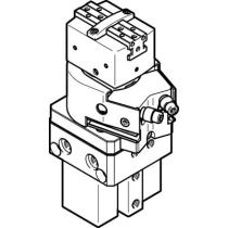 Модуль линейно-поворотный Festo HGDS-PP-12-P-A-B