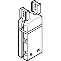 Захват радиальный стандартный Festo DHRS-16-A
