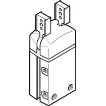Захват радиальный стандартный Festo DHRS-25-A