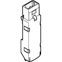 Электрическая плита Festo VAVE-L1-1VS3-LP