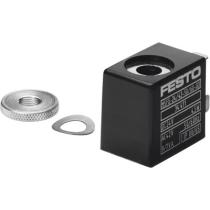 Катушка электромагнитная Festo MSFG-24/42-50/60-OD