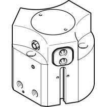 Захват трехточечный герметичный Festo HGDD-63-A-G2