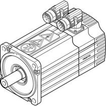 Серводвигатель Festo EMMS-AS-100-S-HS-RR
