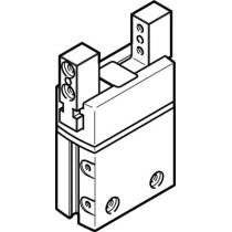 Захват параллельный стандартный Festo DHPS-10-A-NO