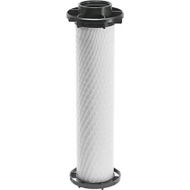 Фильтропатрон из активированного угля Festo MS9-LFX