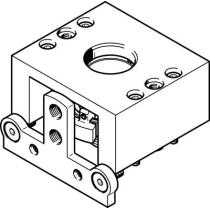 Коплект датчиков Festo EAPS-R1-20-S
