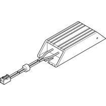 Тормозящий резистор Festo CACR-LE2-6-W60
