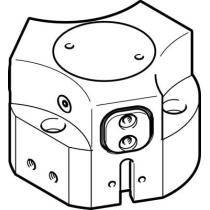 Захват трехточечный герметичный Festo HGDD-40-A