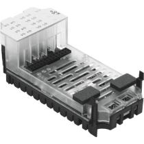 Выходной модуль Festo CPX-8DA-H