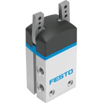 Захват угловой стандартный Festo DHWS-40-A