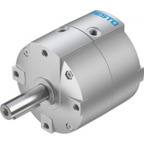 Неполноповоротный привод Festo DRVS-40-180-P
