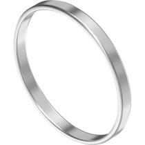 Центрирующее кольцо Festo EAML-43-4-43