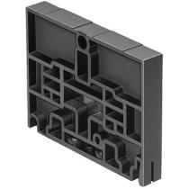Разделительная плита Festo CPV10-DZPR
