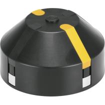 Индикатор положения Festo SASF-S2-B-F-A56