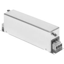 Сетевой фильтр Festo CADF-C15-11A-P3
