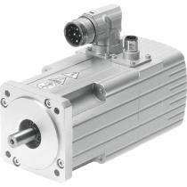 Серводвигатель Festo EMMS-AS-70-SK-HS-RMB