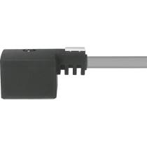 Соединительный кабель Festo KMC-1-230AC-2,5