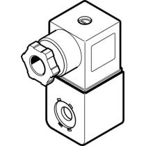 Катушка электромагнитная Festo VACN-N-A1-1-EX2-N