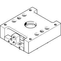 Коплект датчиков Festo EAPS-R1-32-S