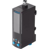 Датчик давления Festo SDE3-V1Z-B-HQ4-2P-M8
