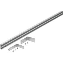 Рейка для датчиков Festo EAPR-S1-S-46-200/240-S
