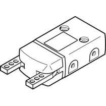 Захват угловой стандартный Festo DHWS-10-A