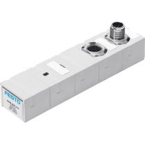 Преобразователь измеренной величины Festo DADE-MVC-420