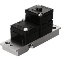 Усилительный модуль Festo VK-R-M5