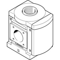Модуль разветвления Festo MS9-FRM-G-VS