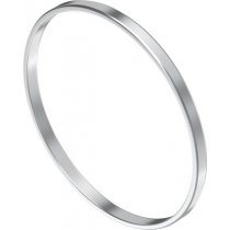 Центрирующее кольцо Festo EAML-95-5,8-95
