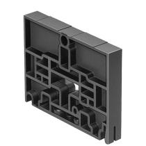 Разделительная плита Festo CPV14-DZP