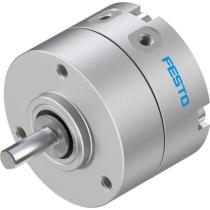 Неполноповоротный привод Festo DRVS-6-90-P