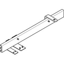 Рейка для датчиков Festo EAPR-S1-S-33-100/130-S