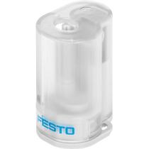 Резак для шлангов Festo PAN-V0S-6