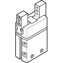 Захват параллельный стандартный Festo DHPS-20-A-NO