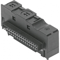 Электрический модуль связи Festo VMPAL-EVAP-10-2