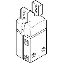 Захват радиальный стандартный Festo DHRS-40-A
