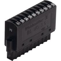 Штекер Festo PS1-SAC10-10POL
