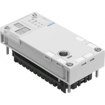 Координатный контроллер Festo CPX-CMAX-C1-1